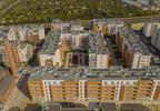 Mieszkanie na sprzedaż, Poznań Winogrady, 59 m²   Morizon.pl   7912 nr14