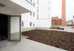 Mieszkanie na sprzedaż, Poznań Winogrady, 59 m²   Morizon.pl   7912 nr11