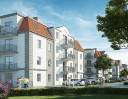 Morizon WP ogłoszenia | Mieszkanie na sprzedaż, Poznań Rataje, 47 m² | 4716