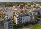 Mieszkanie na sprzedaż, Poznań Winogrady, 59 m²   Morizon.pl   7912 nr13