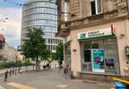 Lokal gastronomiczny do wynajęcia, Poznań Stare Miasto, 93 m² | Morizon.pl | 3402 nr2