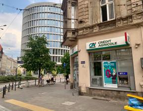 Lokal gastronomiczny do wynajęcia, Poznań Stare Miasto, 93 m²