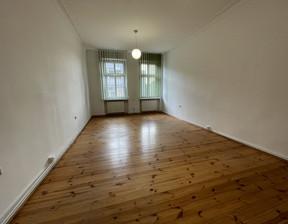Biuro do wynajęcia, Poznań Szyperska, 122 m²