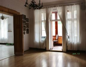 Biuro do wynajęcia, Poznań Stare Miasto, 169 m²