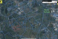 Działka na sprzedaż, Sękowo, 23266 m²