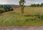 Działka na sprzedaż, Lanckorona, 9320 m² | Morizon.pl | 0972 nr2