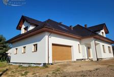 Dom na sprzedaż, Ossy, 322 m²