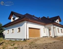 Morizon WP ogłoszenia | Dom na sprzedaż, Ossy, 322 m² | 8751