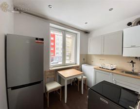 Kawalerka do wynajęcia, Bytom, 31 m²