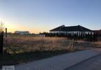 Działka na sprzedaż, Skiereszewo OSIEDLE BAJKOWE, 967 m² | Morizon.pl | 7133 nr12