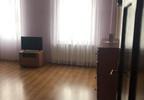 Mieszkanie na sprzedaż, Gniezno Witkowska, 71 m² | Morizon.pl | 8255 nr9