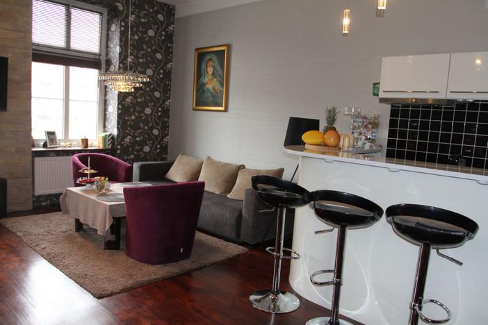 Mieszkanie na sprzedaż, Gniezno Rynek, 63 m²   Morizon.pl   5282