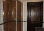 Mieszkanie na sprzedaż, Gniezno Rynek, 63 m²   Morizon.pl   5282 nr6