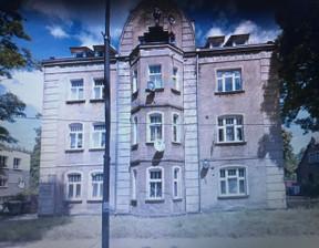 Mieszkanie na sprzedaż, Szamotuły Dworcowa, 225 m²