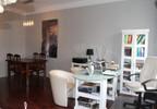 Mieszkanie na sprzedaż, Gniezno Rynek, 63 m²   Morizon.pl   5282 nr10