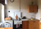 Mieszkanie na sprzedaż, Gniezno Witkowska, 71 m² | Morizon.pl | 8255 nr10