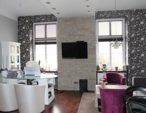 Mieszkanie do wynajęcia, Gniezno Rynek, 63 m²