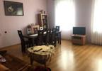 Mieszkanie na sprzedaż, Gniezno Witkowska, 71 m² | Morizon.pl | 8255 nr8