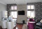 Mieszkanie na sprzedaż, Gniezno Rynek, 63 m²   Morizon.pl   5282 nr7