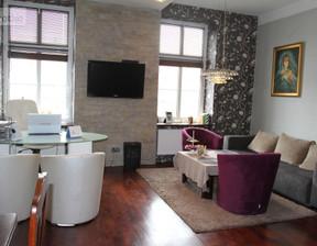 Mieszkanie na sprzedaż, Gniezno Rynek, 63 m²