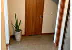 Mieszkanie na sprzedaż, Gniezno Bolesława Chrobrego, 51 m² | Morizon.pl | 0482 nr15