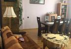 Mieszkanie na sprzedaż, Gniezno Witkowska, 71 m² | Morizon.pl | 8255 nr7