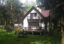 Dom na sprzedaż, Dąbrowa Modrzewiowa, 274 m²
