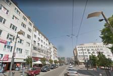 Lokal handlowy do wynajęcia, Gdynia Śródmieście, 52 m²