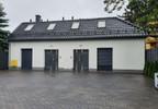 Mieszkanie na sprzedaż, Bolesławiec Jarzębinowa, 86 m² | Morizon.pl | 1836 nr3