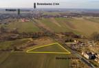 Działka na sprzedaż, Bolesławiec kruszyn, 6500 m²   Morizon.pl   2517 nr2