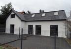 Mieszkanie na sprzedaż, Bolesławiec Jarzębinowa, 86 m² | Morizon.pl | 1836 nr6