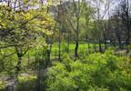 Mieszkanie do wynajęcia, Wrocław, 62 m²   Morizon.pl   5456 nr5