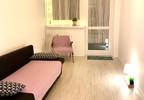 Mieszkanie na sprzedaż, Łódź Górna, 52 m² | Morizon.pl | 8556 nr12