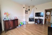 Mieszkanie na sprzedaż, Lębork Kossaka, 60 m²