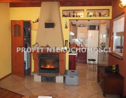 Morizon WP ogłoszenia | Działka na sprzedaż, Wiktorów, 10631 m² | 9374