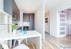 Mieszkanie na sprzedaż, Olsztyn Zielona Górka, 35 m²   Morizon.pl   0845 nr4