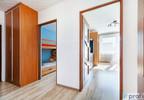 Mieszkanie na sprzedaż, Olsztyn Pojezierze, 48 m² | Morizon.pl | 1897 nr10