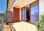 Mieszkanie na sprzedaż, Olsztyn Śródmieście, 54 m² | Morizon.pl | 6829 nr11