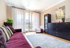 Mieszkanie na sprzedaż, Olsztyn Śródmieście, 54 m² | Morizon.pl | 6829 nr7