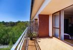 Mieszkanie na sprzedaż, Olsztyn Śródmieście, 54 m² | Morizon.pl | 6829 nr12