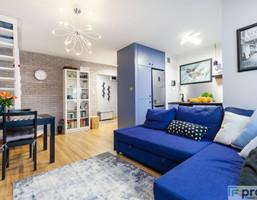 Morizon WP ogłoszenia   Mieszkanie na sprzedaż, Olsztyn Jaroty, 88 m²   9987