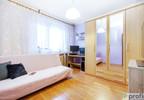 Mieszkanie na sprzedaż, Olsztyn Generałów, 71 m² | Morizon.pl | 3059 nr5