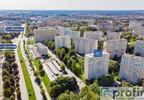 Mieszkanie na sprzedaż, Olsztyn Pojezierze, 48 m² | Morizon.pl | 1897 nr16