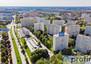 Morizon WP ogłoszenia   Mieszkanie na sprzedaż, Olsztyn Pojezierze, 48 m²   7857