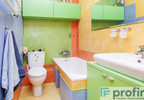 Mieszkanie na sprzedaż, Olsztyn Jaroty, 82 m² | Morizon.pl | 4729 nr14