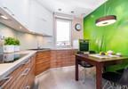 Mieszkanie na sprzedaż, Olsztyn Śródmieście, 54 m² | Morizon.pl | 6829 nr2
