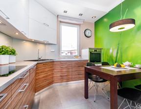 Mieszkanie na sprzedaż, Olsztyn Śródmieście, 54 m²