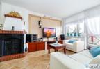 Mieszkanie na sprzedaż, Olsztyn Jaroty, 82 m² | Morizon.pl | 4729 nr3