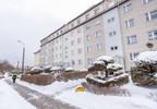 Mieszkanie na sprzedaż, Olsztyn Generałów, 71 m² | Morizon.pl | 3059 nr12