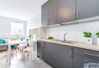 Mieszkanie na sprzedaż, Olsztyn Zielona Górka, 35 m²   Morizon.pl   0845 nr6